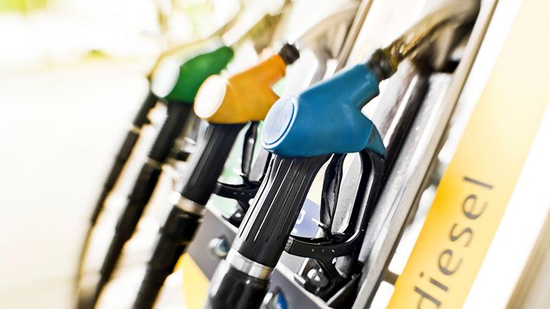 servizi_carburanti