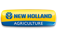 new_holland