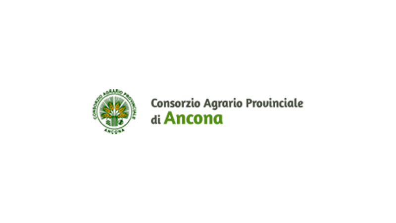 Home cap ancona for Consorzio agrario cremona macchine agricole usate