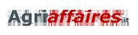 agriaffairs