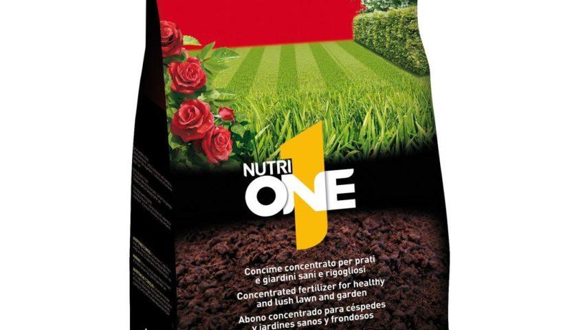 Nutri One